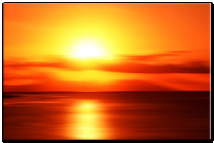 Zalazak sunca  - Page 4 Zs16033-standard-large
