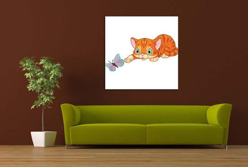 zadarmo detailné mačička pics