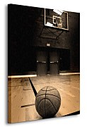 Basketball - Obraz CD0553