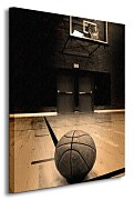 Basketball - Obraz CS0553