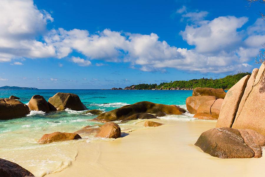 Plaža - Page 4 Fototapeta_Pl%C3%A1%C5%BE_pri_mori_18634.jpg.large