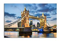 Obraz Tower Bridge London zs24796