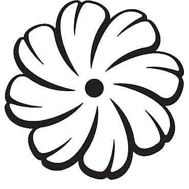 Art Abl 243 Na Kvet Cbw141 Abl 243 Ny Na Maľovanie Kvety