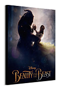Beauty And The Beast Movie (Dance)  - obraz WDC99972