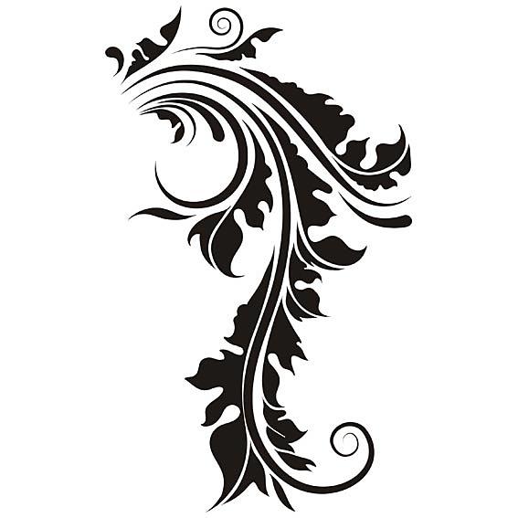 Sablona Rastlinny Ornament Fl5 136 further Dekorativne Hodiny Jvd Design Hj73 70cm together with Nalepka Na Stenu Kresleny Strom  tx01 additionally Nalepka Na Stenu Sachove Figurky  px 23 additionally Sablona Rastlina Fl5 165. on stolove hodiny karlsson