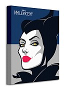 Maleficent (Face) - Obraz WDC92290