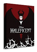 Maleficent (Wings) - Obraz  WDC92291