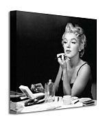 Marilyn Monroe (Preparation) - Obraz WDC95403