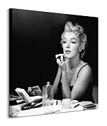 Marilyn Monroe (Preparation) - Obraz WDC98127