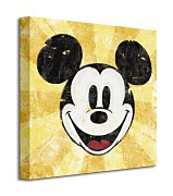 Mickey Mouse (Squeaky Chic) - Obraz WDC95198