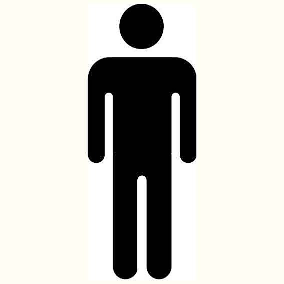 Sablona Jazdec Na Koni Exh16 besides Koberec 3d Brick Zeleny further Doska Na Krajanie Cyklamenova Fiore 0416 likewise Koberec Orient Clover Grey White also Prehoz Na Postel Fashion E7. on stolove hodiny karlsson