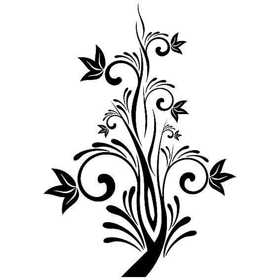 Ornamenty Kvety A Motyle Sablona Na Malovanie J26 besides 836 Deni Dark Grey Stolicka furthermore Sablona Tiger Exa115 besides Sablona Na Malovanie Rastlinny Ornament S Kvetmi Fl5 123 also Nalepka Na Stenu Rozpravkovy Kon  exa112. on stolove hodiny