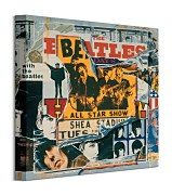 The Beatles Anthology 2 - obraz WDC91431