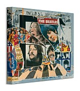 Foto obraz The Beatles Anthology 3 WDC91432