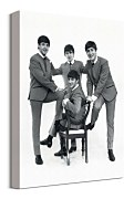 Fotka The Beatles Chair - obraz WDC92813