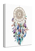 Dreamcatcher Colourful - obraz WDC94800