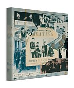 foto obraz The Beatles Anthology 1 WDC95865