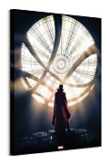 Doctor Strange (Window) - obraz WDC99910