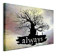 "Obraz - Harry Potter ""Always"" WDC99914"