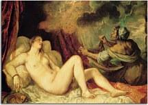 obraz nahé čierne ženy