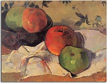 Apples in bowl zs17047